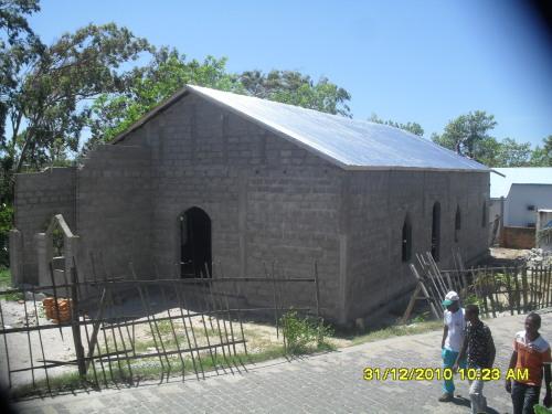 1 31 XII 2010