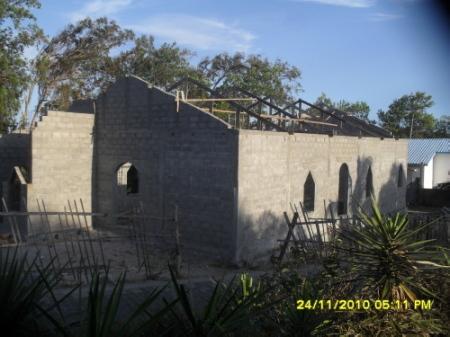 1 24 XI 2010