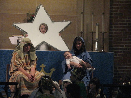 2 Mary&Joseph