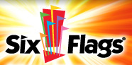 Logo_six-flags-large