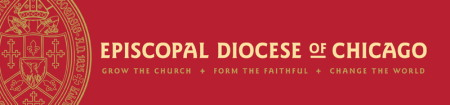 Diocesan Banner a