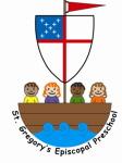 Newsletter Preschool Logo Compose Size